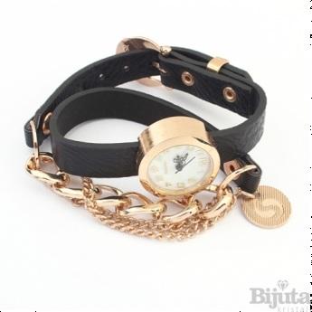 Часовник Bella