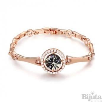 Гривна Ливия диамант