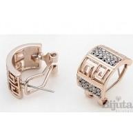 Комплект Азира диамант