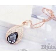 Комплект Ясмин диамант