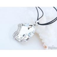 Комплект Белла кристал