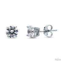 5 причини да изберем сребърни обеци с камъни за ежедневието