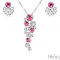 Комплект Холи розе