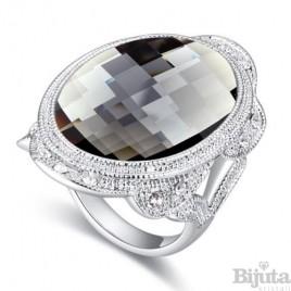 Пръстен Анахид диамант